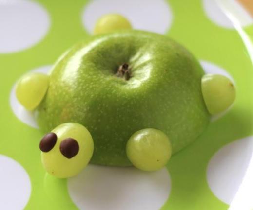 apple property management toronto