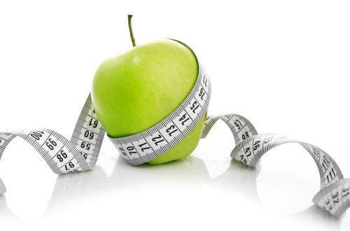 Rental Appraisals Apple property management newcastle