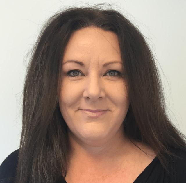 Louise Shirvington apple property management-min