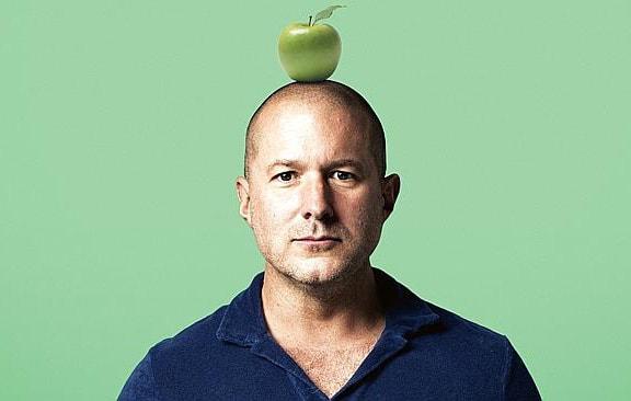 apple property management maitland