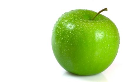 apple property management newcastle property management