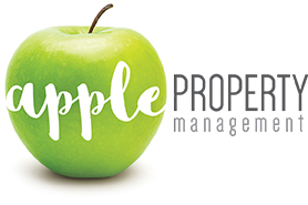 Apple Property Management